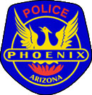 Dr. Rojek & Dr. Wolfe Part of Team Commissioned By Phoenix Police