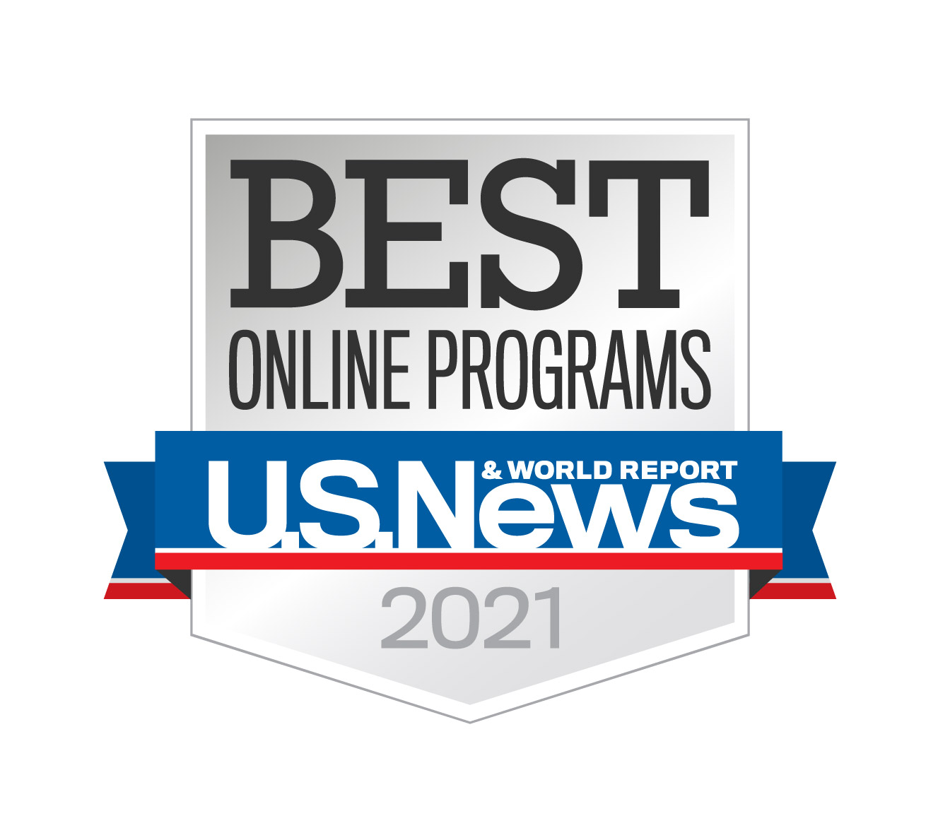 Online Masters in Criminal Justice Program Among Best In The Nation